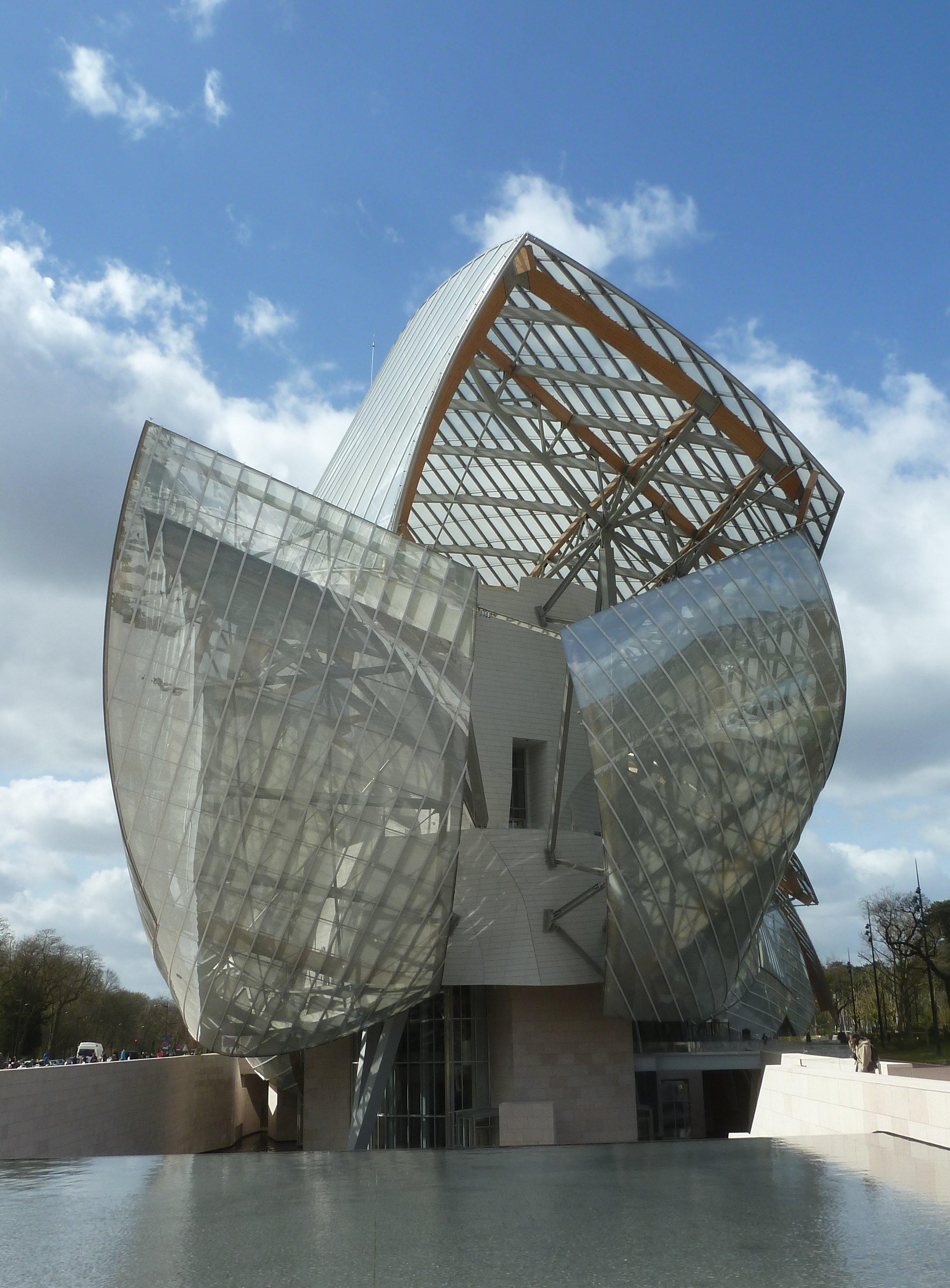 Epsilones artes - Abreviatura de arquitecto ...